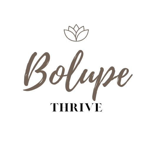 Bolupe