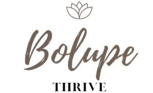 Bolupe-website-logo.png